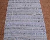 Decorative rug home furniture Moroccan wedding blanket,Handmade blanket Berber handira blanket MH 035 182cm 111 cm 71.5 inch x 44 inch
