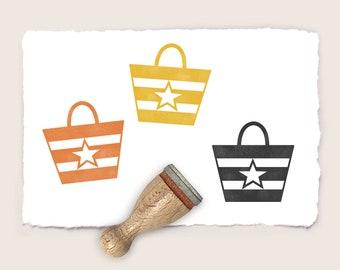Gepäck & Taschen Schulter Taschen Kinder & Cartoon Mini Crossbody-tasche Geldbörsen Für Mädchen Kinder Geldbörse Kinder- & Babytaschen