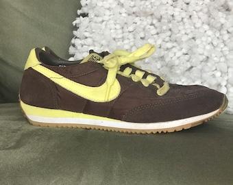 online retailer 7bd1c 396c1 Vintage Nike Sneakers, Never Worn, Vintage Nike Shoes