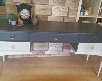 buy popular 6c25d 694dc Dressing tables | Etsy