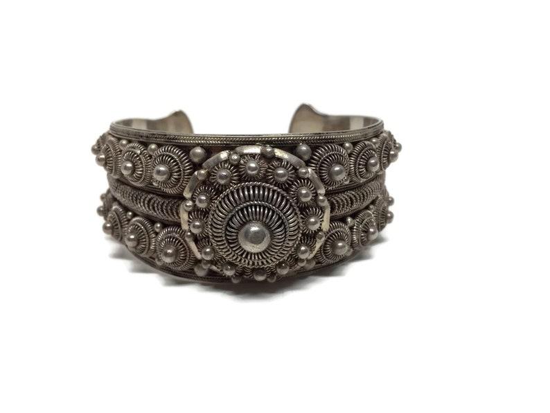 Corps en bois brosse-cristaux strass bracelet ** idée cadeau de noël ** FREE P/&P!