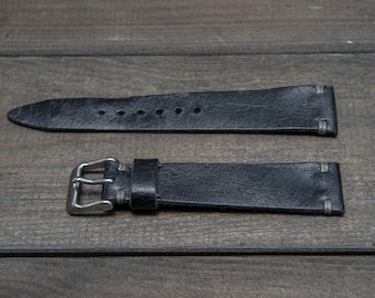 finwatchstraps