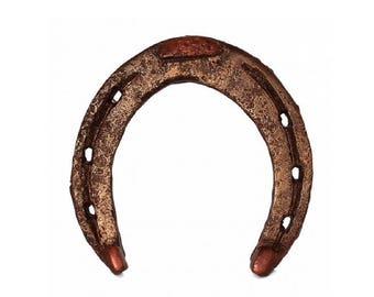 food chocolate horseshoe edible farmer gift horse lover horseracer gift good luck gift farmhouse gift western wedding gift lucky horseshoe