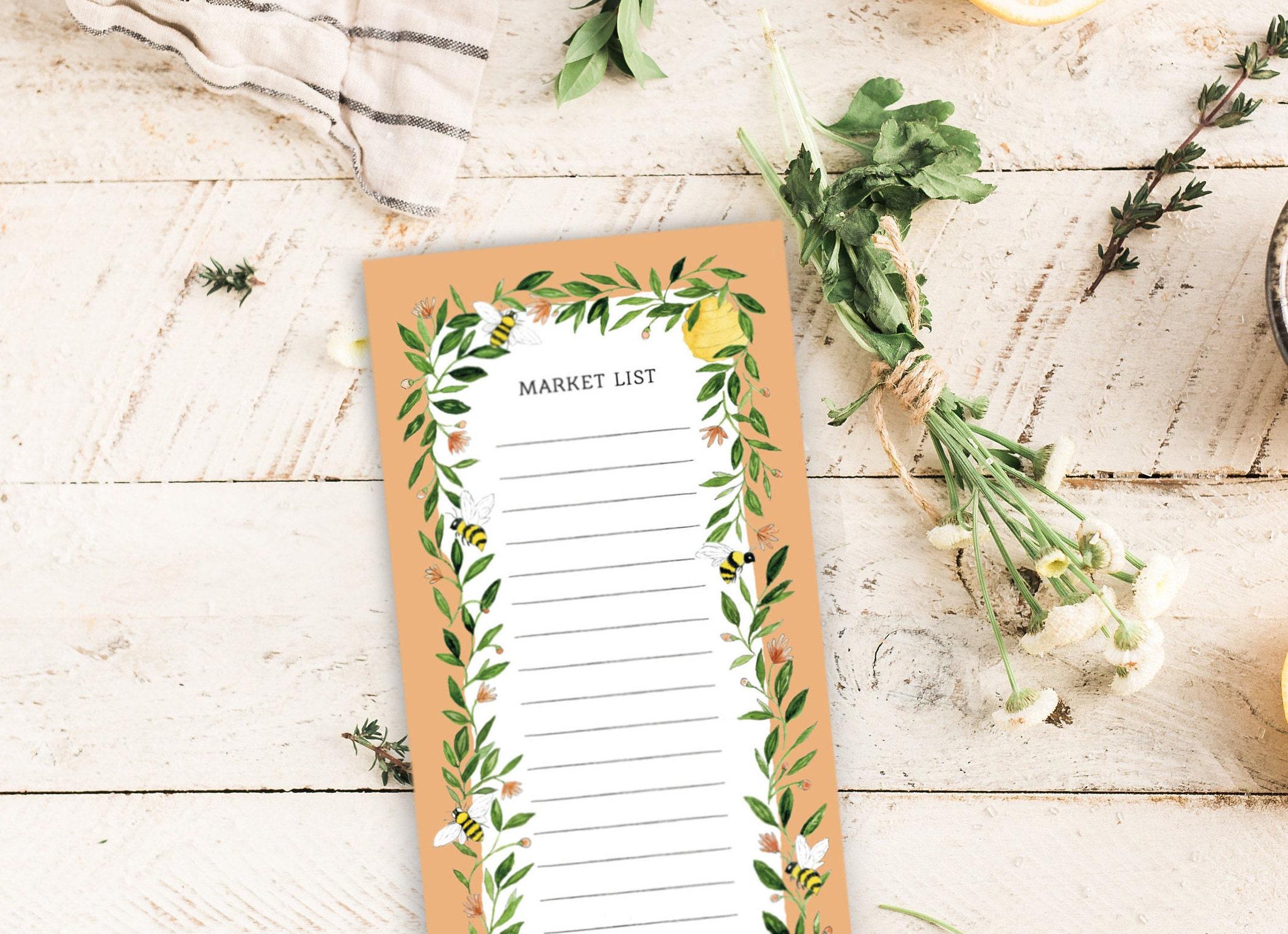 market list geschenk mama geschenk weihnachten papierwaren etsy. Black Bedroom Furniture Sets. Home Design Ideas