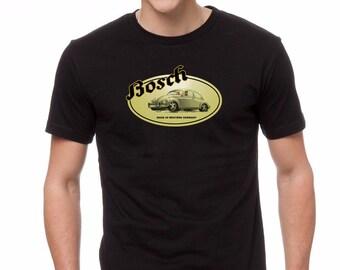 Bosch VW T shirt