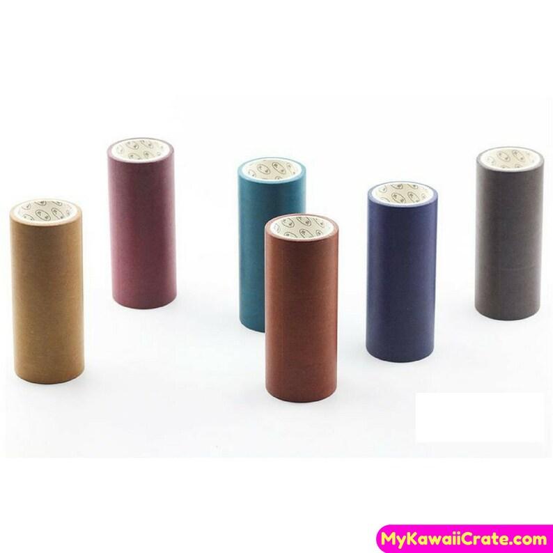 Aislamiento t/érmico, 16,5 x 8,5 x 20 cm Pot-T Funda para Tetera