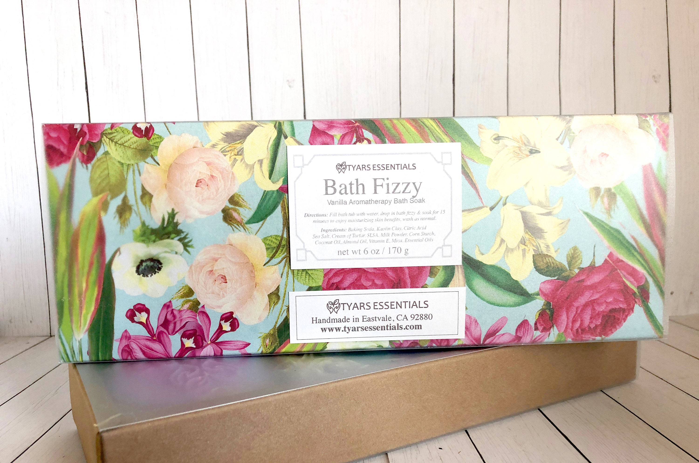 3 Compartment Soap Box Decor Cricut Template Label Etsy