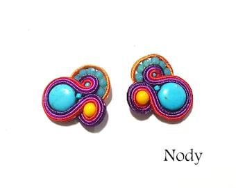 Nody Jewelry