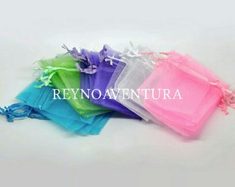 Reino Aventura, Cute Bags, Colorful,Organiza Bags,Birthday,Gift Wrapping
