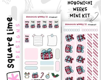squarelimedesigns