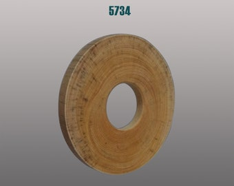 Puck BOXWOOD for shock TERROT ref: 5734