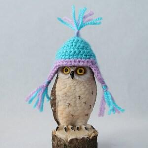 Beach Hat for pets Guinea pig Hat Straw Hat for HedgehogSun Hat for Rat Bearded Dragon Hat Hamster hat Pets Summer Hat Hedgehog hat