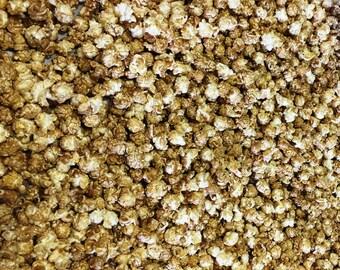 Pick Two Popcorn Sampler Candied Gourmet Popcorn Box