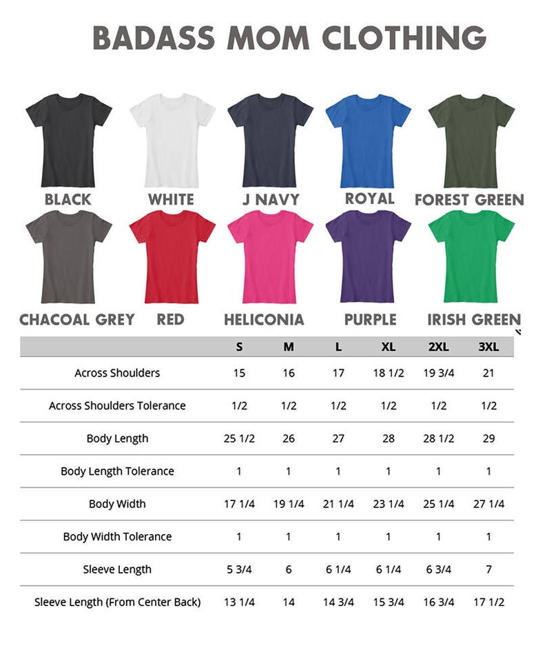 fa5396ec2 I prefer Pitbulls over people shirt pitbull shirt funny   Etsy
