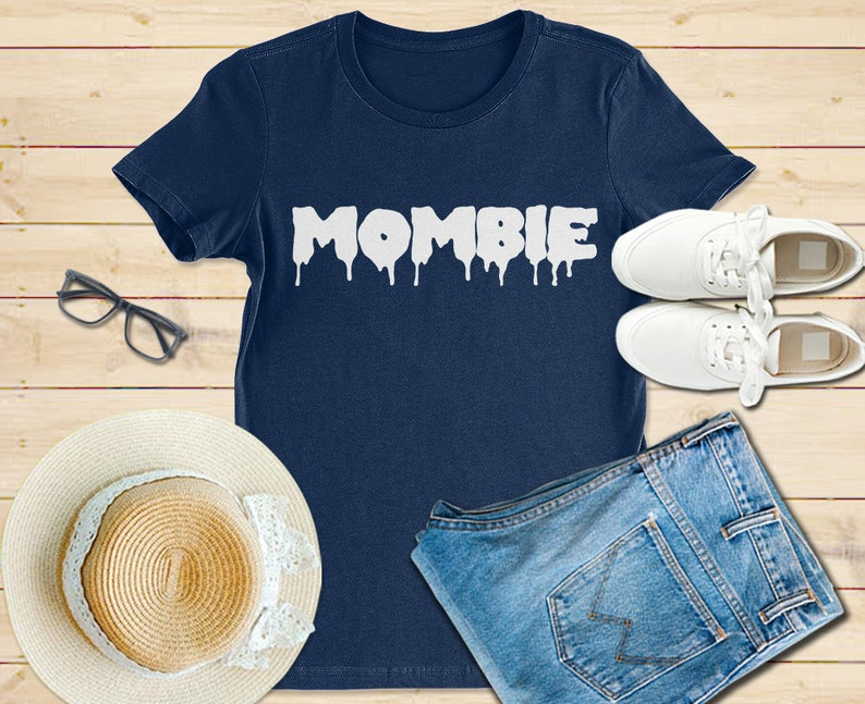 723e2838 Halloween shirt halloween mom shirt halloween mommy and me | Etsy