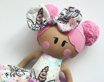 image relating to Printable Rag Doll Patterns known as Rag doll behavior Etsy