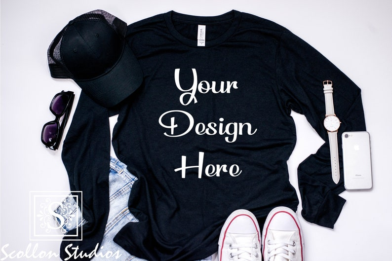 6c95c2369 Design your own shirt - Bella Canvas Unisex Tee, Crew Neck - Funny Shirt,  Graphic Tee, funny custom tee, ...