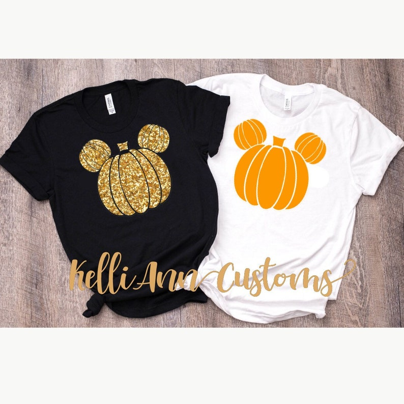 Disney Halloween Shirts Etsy.Halloween Disney Shirt Womens Disney Shirt Halloween Shirt Pumpkin Disney Shirt Mnsshp Shirt Halloween Pumpkin Mickey Pumpkin