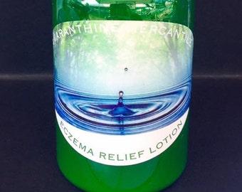 Eczema Relief Lotion