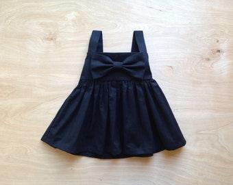 e46a57f76a752 Little Black Dress