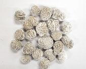 Desert Rose Crystal - Wholesale Bulk Crystals - Desert Rose Bud Selenite Love Stone Sand Rose