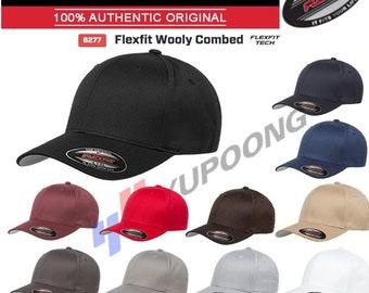 Custom Flexfit ca2036e560a