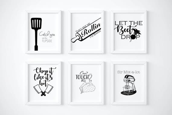 Kitchen Printable Wall Art Posters Set Of 6 size 8x10.   Etsy on 12x12 kitchen, 10x16 kitchen, tiny farm kitchen, 15x20 kitchen, 12x14 kitchen, 14x24 kitchen, 10x13 kitchen, 20x24 kitchen, 9x12 kitchen, 7x7 kitchen, apartment living room and kitchen, 9x8 kitchen, 10x12 kitchen, 16x21 kitchen, 11x20 kitchen, 13 x 8 kitchen, 2x4 kitchen, 11x11 kitchen, 24x24 kitchen, 13x11 kitchen,