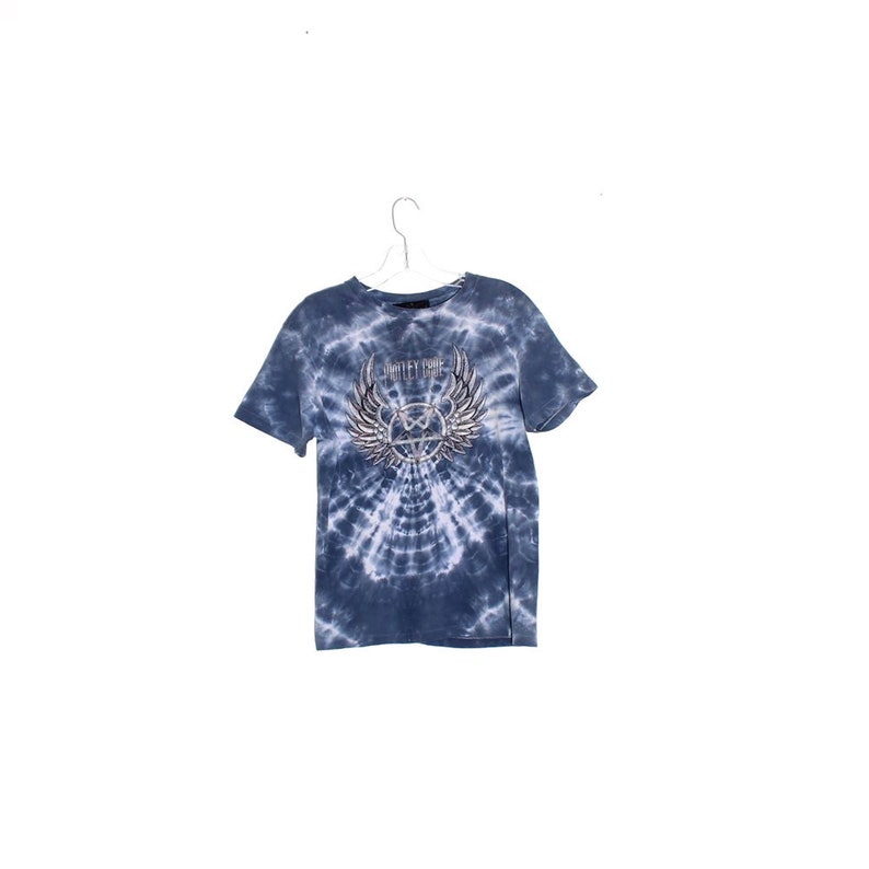 db83ecc667fd Rare MOTLEY CRUE shirt vintage motley true band shirt tour | Etsy