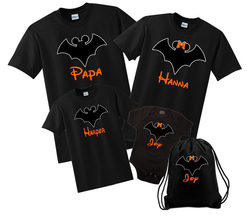 Disney Halloween Shirts Etsy.Disney Family Shirts Matching Family Disney Halloween Shirts Family Disney Shirts Matching Disney Couple Shirts Minnie Mickey Shirts Tee