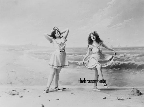 Belles dames thaïlandaises datant