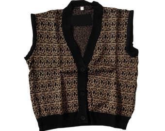 318eefc9f57a Men s Sweaters