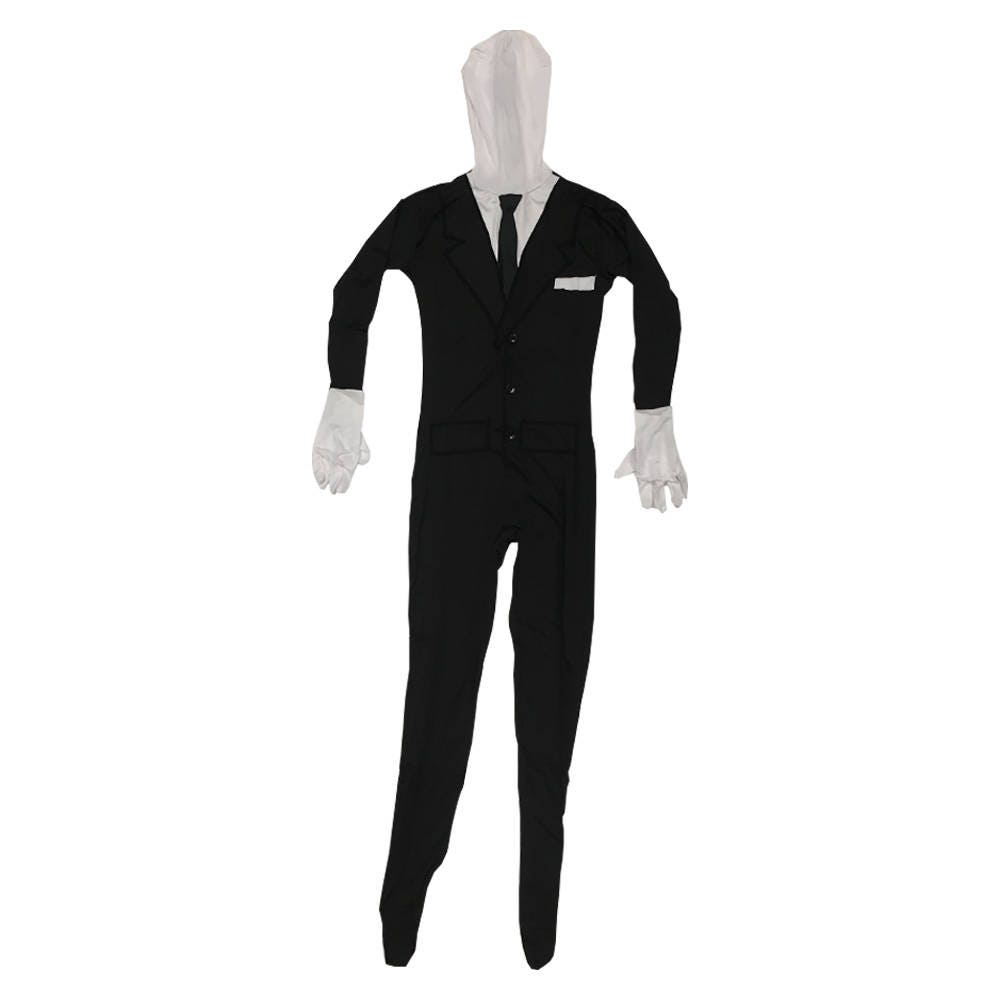 The Bride Deluxe Costume Kill Bill Movie Cosplay Spandex Beatrix Suit Stripe With Patches 2 Black Mamba Fancy Dress Halloween High Quality opQXMTtuPq