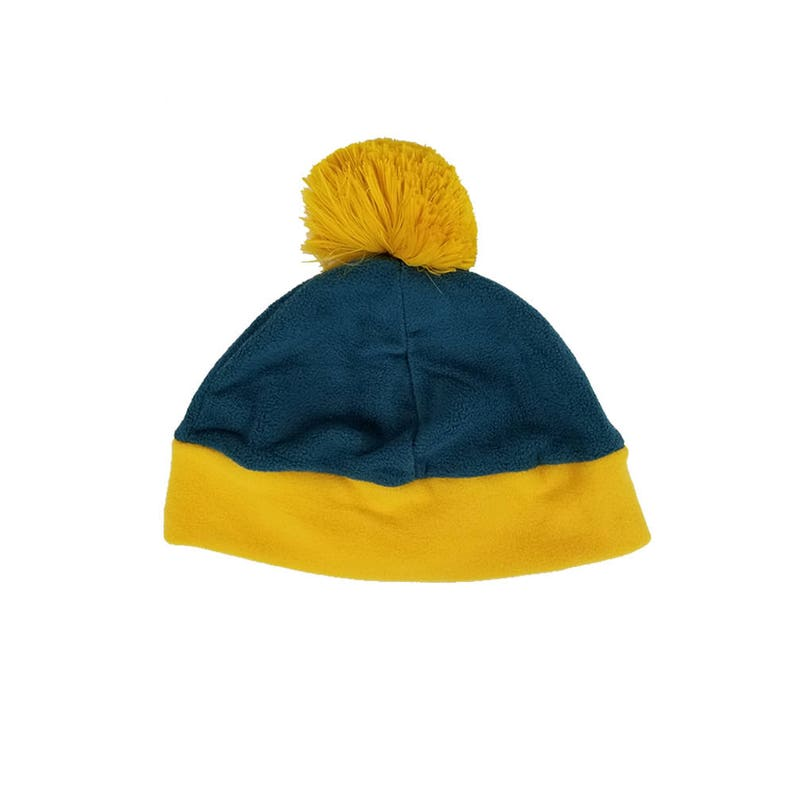 Eric Cartman Hat South Park Costume Cosplay TV Show Beanie Cap  9662fddc692