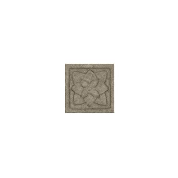 Kitchen Backsplash Wall Tile Insert Mosaic Traditional Design Etsy