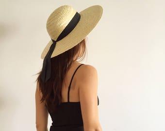 STRAW HAT, Traditional hat, Summer Hat, Hats, Beach Hat, Sombreros, Straw hat women, handmade hats,de gros,strohhut, chapeau paille, stråhat