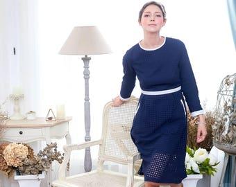 Woman Dress Sweet sunshine dress (woman)
