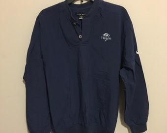 464114c4564cd Vintage nike golf | Etsy