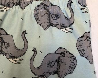 Elephant Harems/Leggings