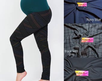 Maternity leggings, pregnancy leggings, pregnancy clothes, maternity clothing, maternity fashion, stylish maternity wear, maternity,