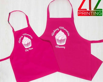 3be94e1686159 Personalised aprons