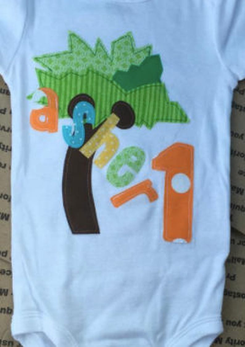 1dae817d Book Themed T Shirts – EDGE Engineering and Consulting Limited