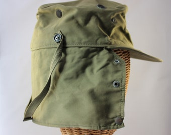 41c5bf5940706 50s Children s Military Hat