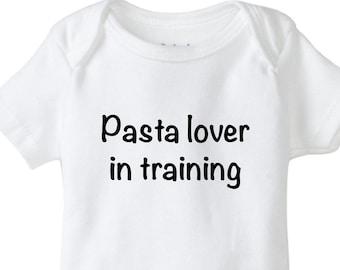 Custom Baby /& Toddler T-Shirt Pizza Margarita Cotton Boy Girl Clothes