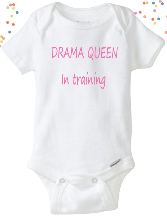 That Awkward Moment When Funny Baby Vest Grow Bodysuit Newborn 0-3 3-6 9-12