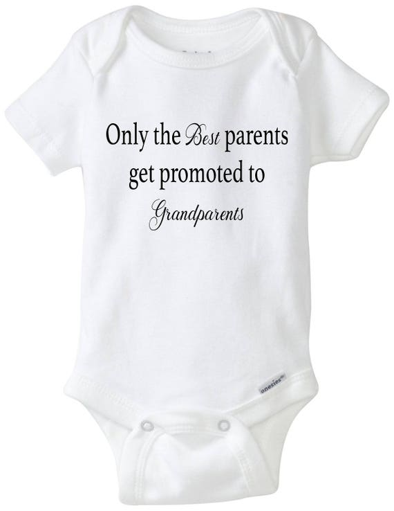 Gender Reveal Shirts Baby Shower Gift Onesie\u00ae Baby Announcement Pregnancy Announcement Shirt Mom Dad T shirts Little last name onesie