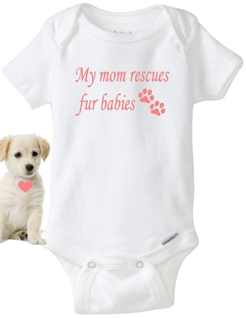 Milk Gets Me baby bodysuit Glitter Boy Girl Bodysuit infant shirt baby shower gift glitter kids fashion shirt new mom gift take home