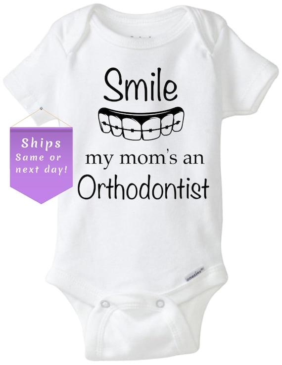 Baby Bodysuit Newborn I/'ve Got Your Back Onesie Infant