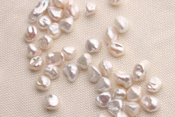 Nouvelle arrivée 20pcs Multi couleur perles acrylique forme coeur 22 mm x 17mm