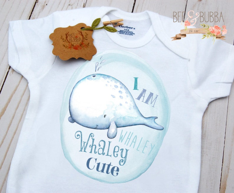 Sometimes the Smallest Things Take Up the Most Room in Your Heart Onesie\u00ae Baby Shower Gift Newborn Outfit Newborn Gift New Baby Onesie