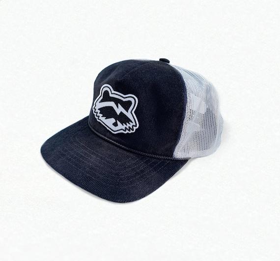 Trash Cat Racing Trucker Hat